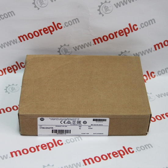 Allen-Bradley 1756-IB32 competitive price