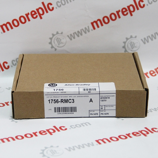 Allen-Bradley 1768-ENBT  Bridge Module for 1769-L4x