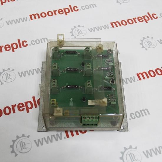 CPU Board YPQ 201A YT204001-KA ABB Wholesale,CPU Board YPQ