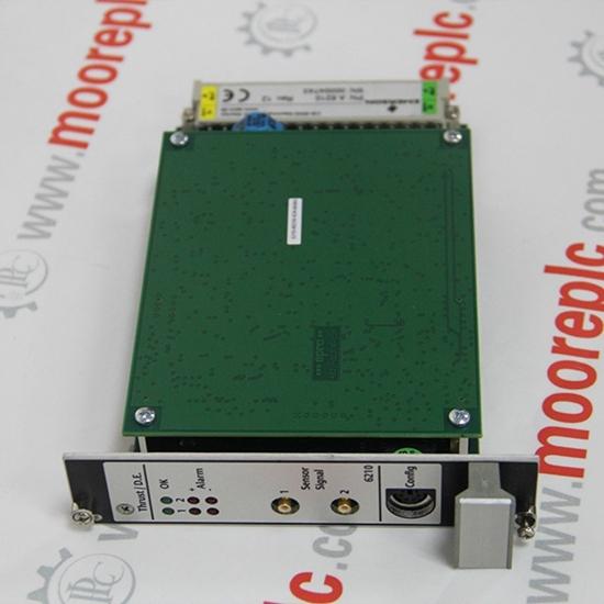 Test Equipment CPU Board MOTOROLA MVME117A Wholesale,Test