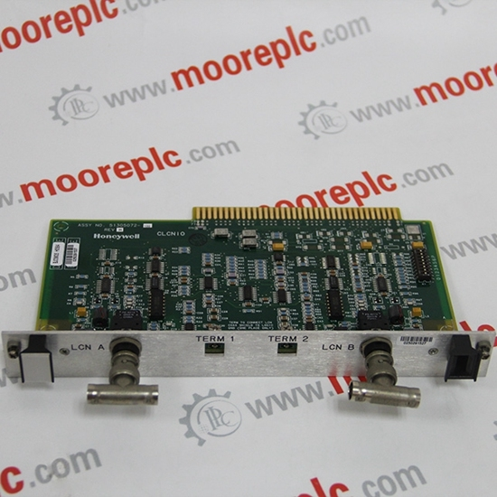 FS-PDC-MB24-3P Honeywell POWER DISTR CABLE MB-0001 TO PDB