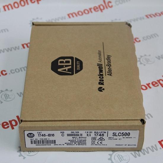 Allen Bradley 917 0050 Medar Weld Controller
